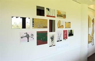 北藝大史博學堂傾心企劃 「時代巨輪下的藝術東與西-常玉」