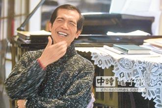 從《橄欖樹》到《一條日光大道》 聽見台灣之音 國台交演繹李泰祥