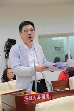 新竹兒童醫院設置 選址爭議聲浪大
