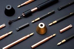 物外設計鋼筆 收藏送禮兩相宜