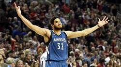 NBA》ESPN:湯神戰力不如20歲唐斯