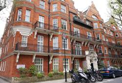 英脫歐川普當選  投資倫敦房產好時機