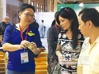 百元文創 開啟微型企業新商機