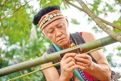 鄒遊阿里山獵奇 踏珈雅瑪祕境 享原住民美食