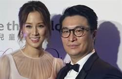 「千億媳婦」徐子淇捐百萬 租船救難民