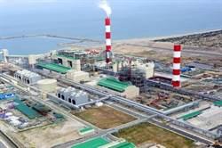 首公開 越指台塑鋼廠53項違規釀4月環保巨災