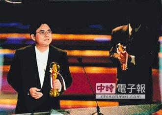 《穿越台灣五千年》塵封5年中視曝光 李瑛遺作入圍吳舜文獎