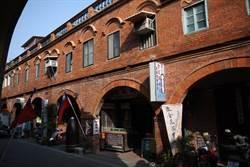 台灣十大觀光小城之一 後浦小鎮故事多