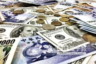 亞幣剉不停 新台幣恐貶破32元