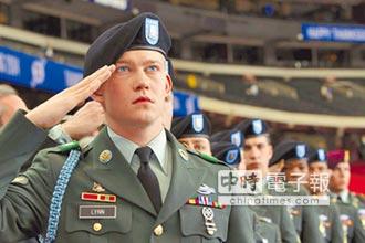 《中場戰事》3天4000萬票房