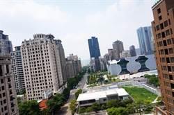 賣方降價意願抬高 台中房屋銷售天數減少