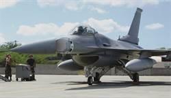 韓KF-16戰機升級機密外洩軍火商 檢方搜查