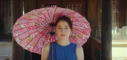 長澤雅美觀光宣傳片 絕美景點大揭密