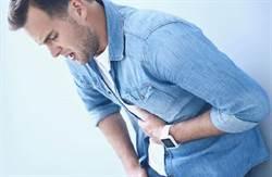 胃潰瘍恐惡化為癌症!3大徵狀早期發現胃癌