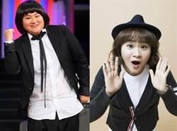「圓滾滾」韓妞從XXL變成S!四年多來的減肥歷程大公開