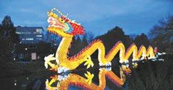四川文化集中亮相一帶一路