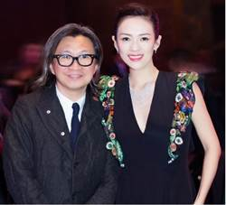 《刺客聶隱娘》《醉‧生夢死》獲華語電影傳媒大獎