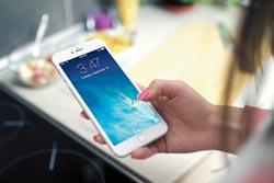 蘋果承認iPhone 6 Plus有觸控病 祭優惠維修價4,900元
