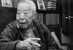 兩岸史話-儒將俞大維鎮守台灣 抱病出任國防部長(五)