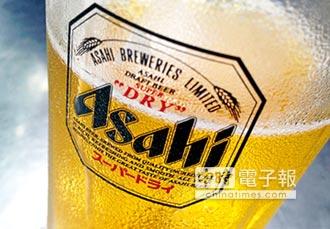 日啤酒商生存之道