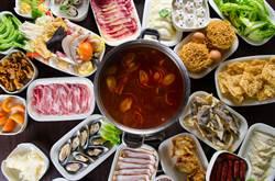 入冬吃鍋旺季 留心高鈉帶來骨鬆風險