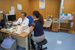 乳房保存療法 罹癌婦女乳房得保留