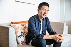趙德胤讓演員潛力發揮極致 《瓦城》選用吳可熙「怕柯震東跑掉」