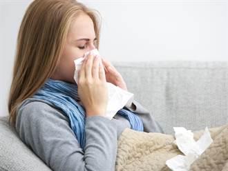 維他命C防感冒?藥師告訴你吃多吃少差在哪