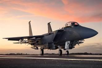 美國批准中東武器銷售 緩解波音裁員之危