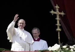 天主教宗授權神父 寬恕墮胎婦女