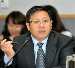 林明昇被爆壓低薪資求獲利 卻坐擁逾20輛超跑
