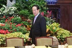 APEC記者會 宋楚瑜向其他領袖分享台灣經驗