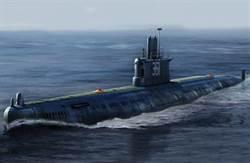 販售孟加拉潛艦 中共是否將激怒印度?