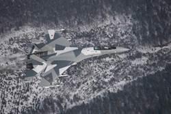 俄防長訪中 蘇35軍售進度不變