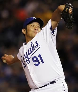 大谷明年拚MLB 野茂:盼他成超越時代的投手
