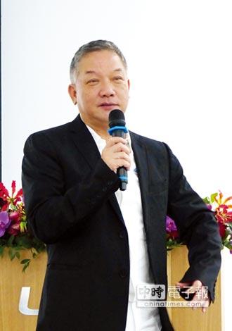 M-Team聯盟會長胡偉華: 高品質、短交期 翻轉逆境