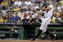 MLB》勇士簽下S.羅瑞葛茲 2年1100萬美元