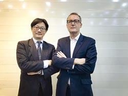 KPMG推動長照 建議提供私人機構租稅優惠