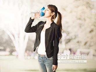 BRITA隨身濾水瓶 清新好水帶著走