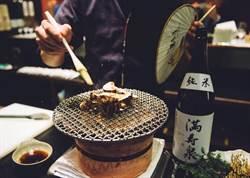 靠著三大步驟 日本清酒躍上國際