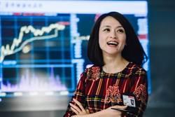 台股軋空挑戰「川普缺口」 投資人該樂觀嗎?
