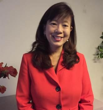 父母來自台灣 矽谷華裔準市長創歷史