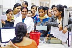 專家傳真-消費者洞察與政策新思維 是拓展印度市場的金鑰匙