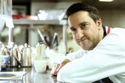 法國MOF大師給台灣美食的建議 從味覺課程做起