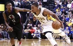 NBA》昔日灌籃冠軍加盟 勇士再添戰力