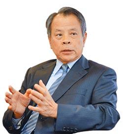 公會理事長陳燦煌說到做到! 產險業遭裁罰金額大減