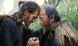 地表最強老爸連恩尼遜《沈默》遭迫害,安德魯加菲爾德偷渡調查
