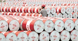 印尼不配合減產 暫退OPEC