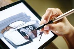 Adonit觸控筆Pixel 獲百大創新產品獎