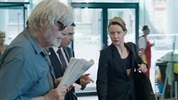 《顛父人生》奪紐約影協最佳外語片
